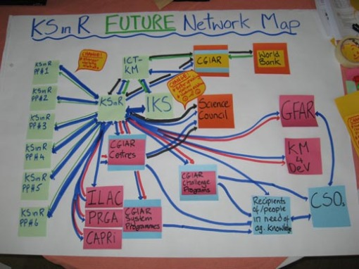 ksinr-future-network-map-2.jpg
