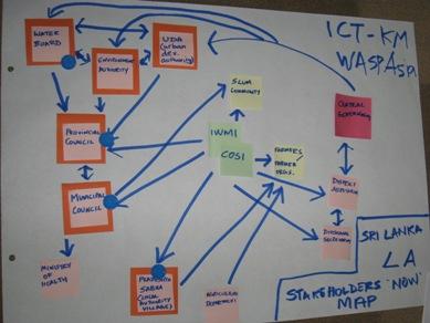 network-map.jpg