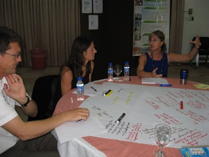 world-cafe-session-2.jpg