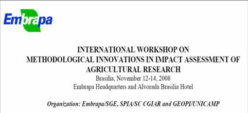 impact-assessment-workshop-brazil-08