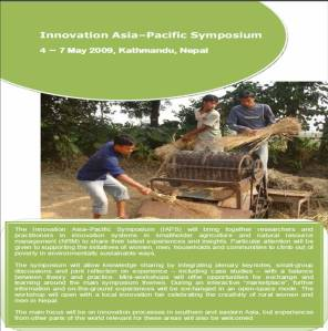 innovation-asia_flyer-brochure