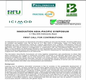 innovation-asia_flyer-call-for-contributions1