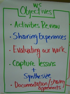 ksinr-synthesis-workshop-020