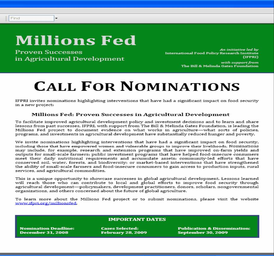 millions-fed-flyer-pic1