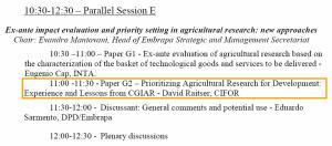 raitzer-session-presentation-highlighted