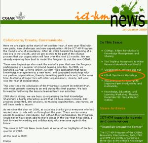 ksinr-workshop-in-newsletter-contents