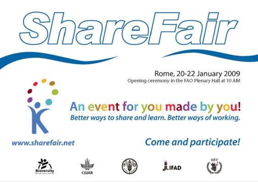 share-fair-place-mat