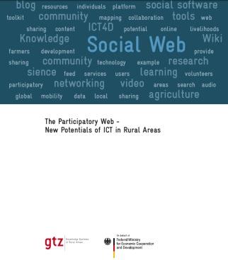 gtz-publication1