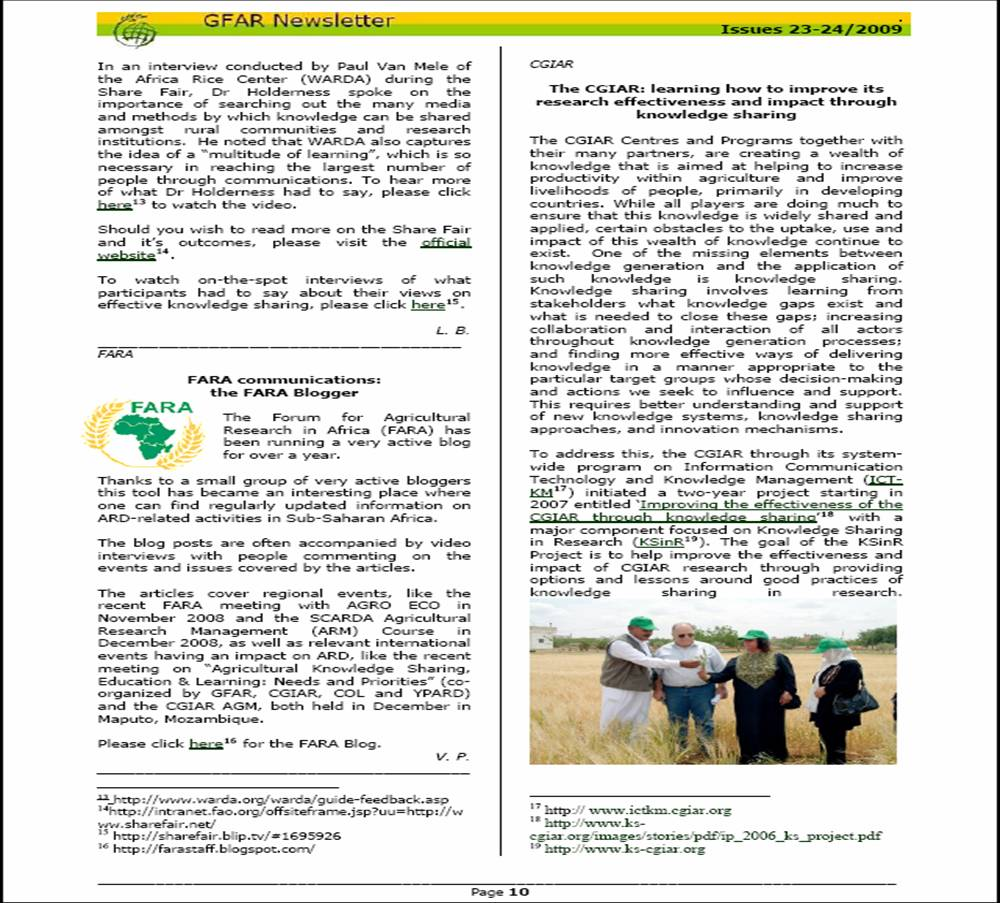 ksinr-in-gfar-newsletter