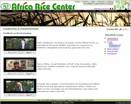 warda-rural-learning-feedback-videos-from-sharefair-on-website2