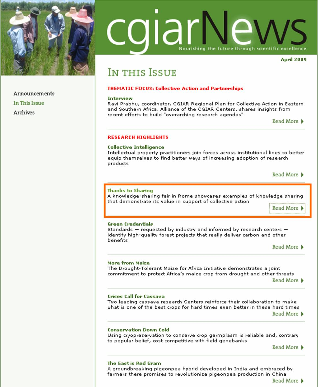 cgiar-news-april_ks-article-highlighted