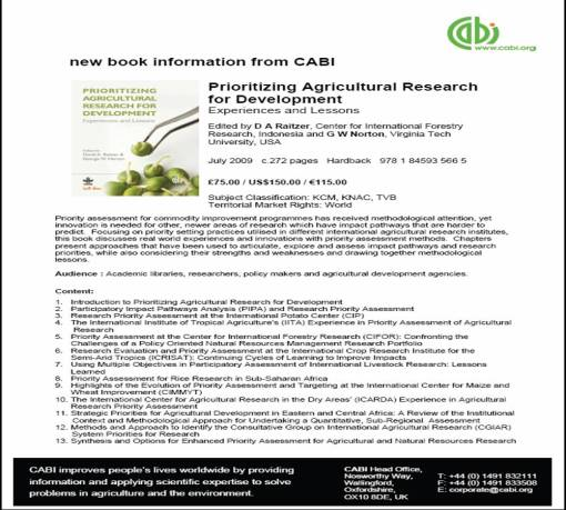 cifor-cabi-book-flyer