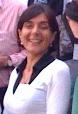 Enrica Porcari