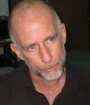 Mike Listman