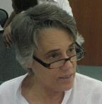 Susan MacMillan