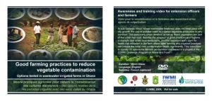6-CD Case_Farmer-training-small