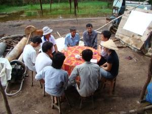 Vietnam_Vist to WorldFish Pilot_09-08 540
