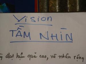 Vietnam_Vist to WorldFish Pilot_09-08 574