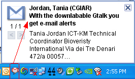 email_alerts