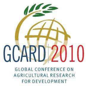 gcard_logo_21_5 Final